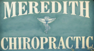 Meredith Chiropractic